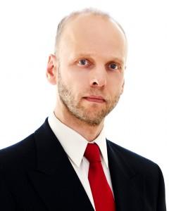 Aivar Tomson