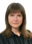 Veronika Ilsjan